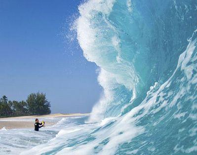 波の隙間06