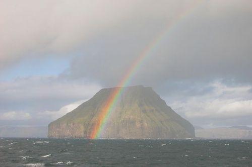 小ドゥイムン島06