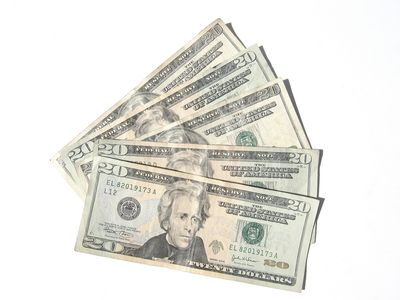 アメリカドル(US$)を救うお話
