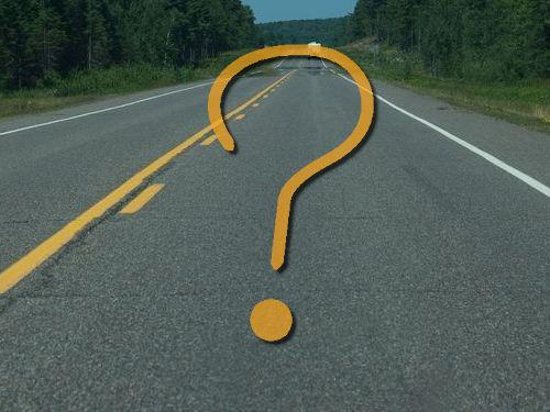 道路の修理のしかた00