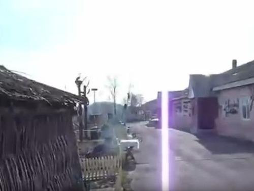 ロシアの日常が危険すぎる10