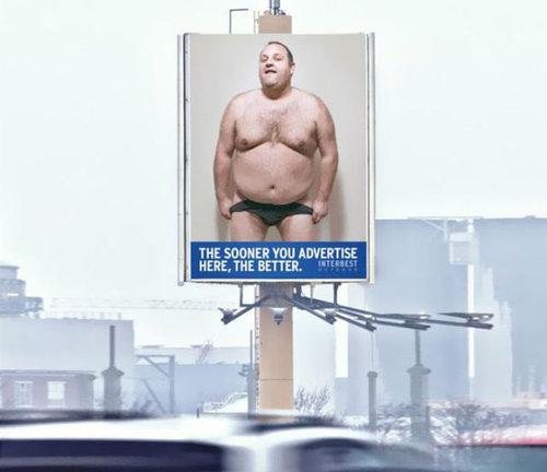 面白広告21