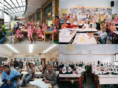 世界の教室00