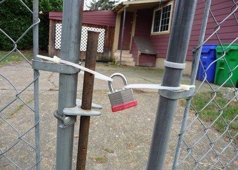 残念なセキュリティ01