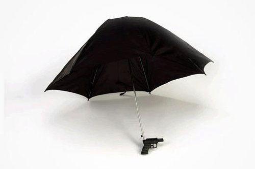 水鉄砲の傘01