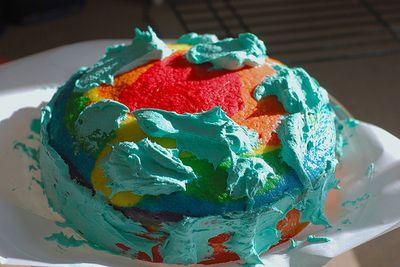 レインボーケーキ06