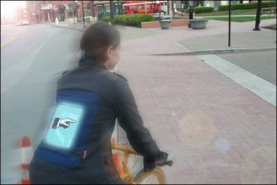 iPadケース10