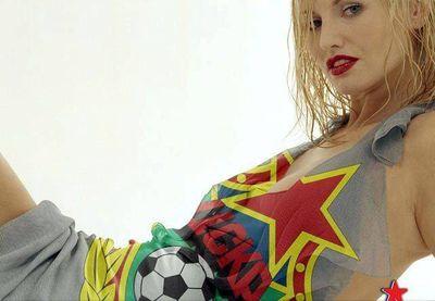 soccer_girl_21