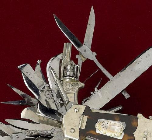 究極のアーミーナイフ07