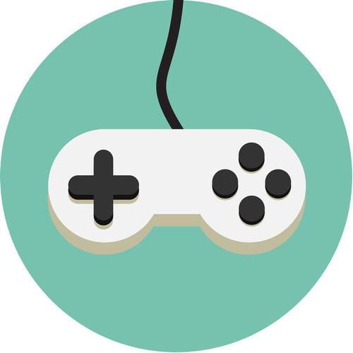 「今日、夢が叶った…子ども病院にゲームステーションを設置、資金は純粋にゲームコミュニティだけで集めた」称賛の声が続出