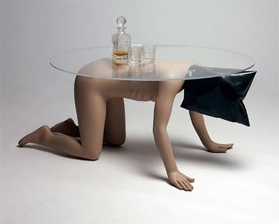 面白テーブル07