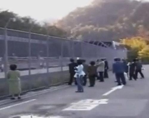 中央新幹線04