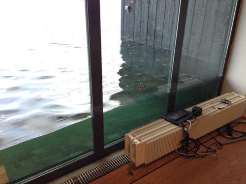 デンマークで洪水03