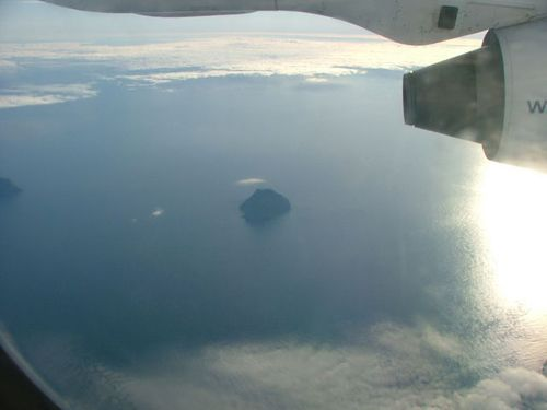 小ドゥイムン島11