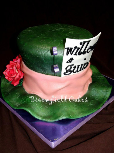 優秀ケーキ特集26
