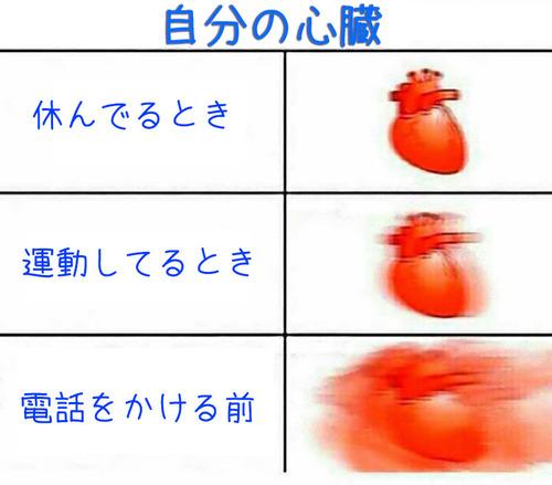 自分の心臓の状態01