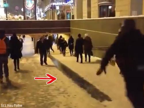 おそロシア…モスクワの冬の楽しみ方00