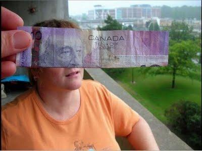 紙幣の肖像画と合体04