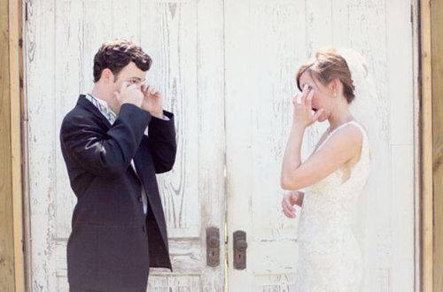 初めて見る花嫁21