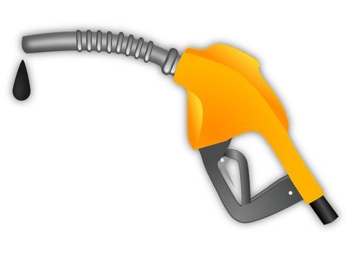 ガソリンスタンドのデザイン