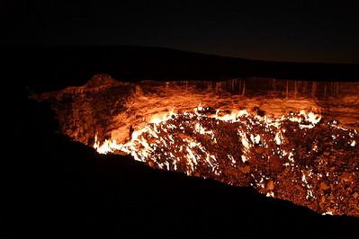 地獄へのゲート05