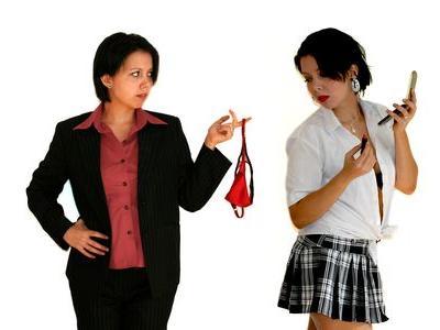 妻に持っていってあげる着替えを選ぶ方法