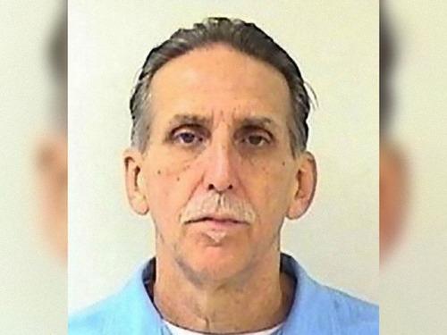 冤罪で39年刑務所にいた71歳のアメリカ人男性…賠償金が決まる00