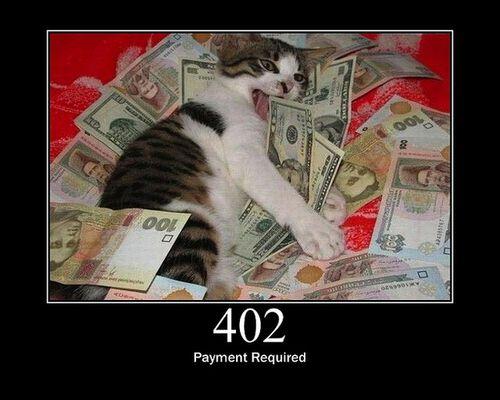 猫でHTTPステータスコード07