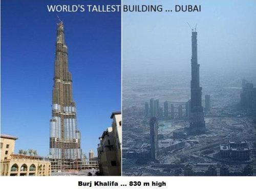 世界一の建造物11
