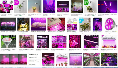 空が紫色になった理由01