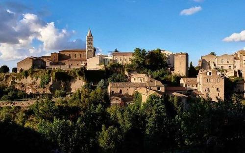 イタリア各地のお城が無料02