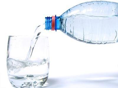 尿から飲み水を作る方法TOP