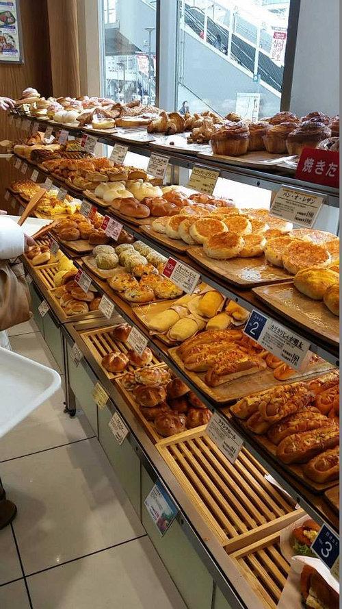 日本で太った理由13