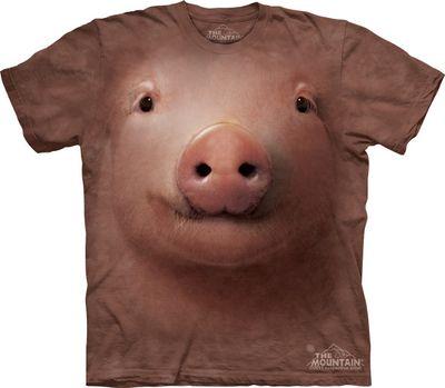 動物Tシャツ07