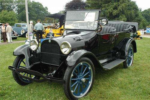 1921年の交通事故04