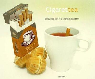 紅茶が楽しくなりそうなティーバッグ04