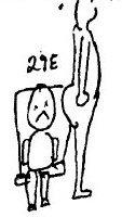 29Eの悲劇01