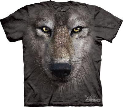 動物Tシャツ05