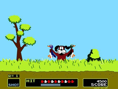 30年で一番売れたゲーム01