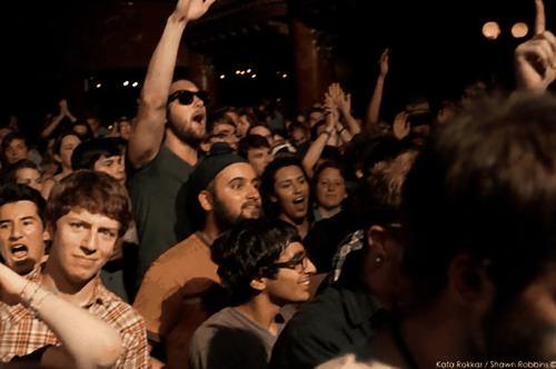 コンサートで気づかれた05