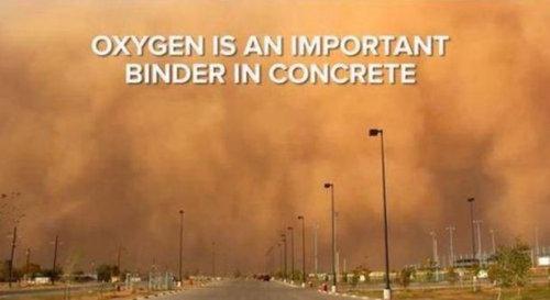 地球から酸素がなくなったら12