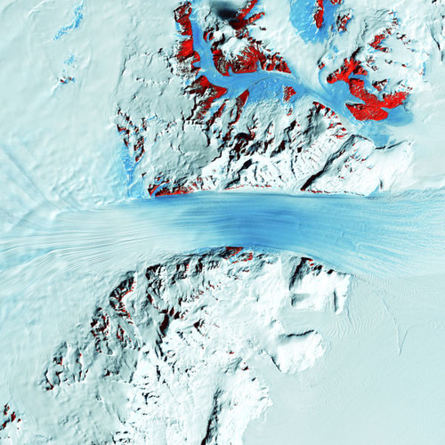 衛星写真07