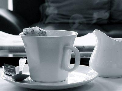 紅茶が楽しくなりそうなティーバッグ00