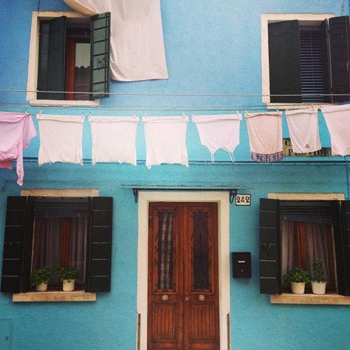 海外の洗濯物07