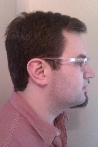 斬新なヘアスタイル09