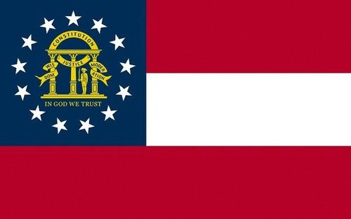 ジョージア州
