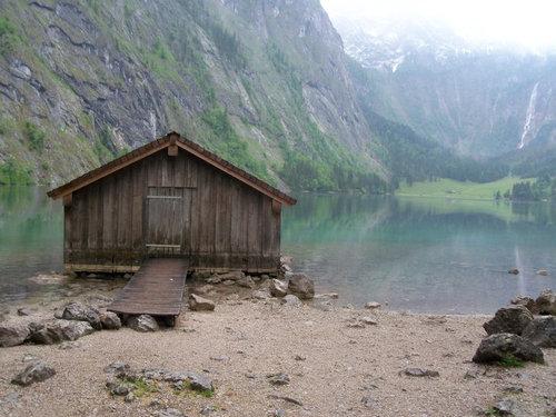 死んでも行きたかったスイスの絶景06
