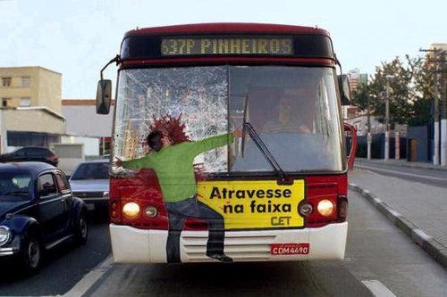 バスのデザイン11