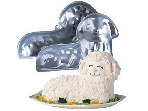 羊のケーキ00