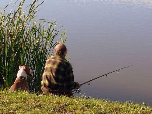 魚釣り00